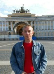 ivan, 47  , Gorno-Altaysk