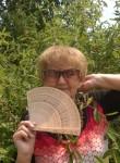 Светлана, 68, Irkutsk