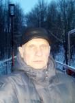 sasha, 54  , Ufa