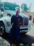 Carlos Alfredo, 38  , Ventanas