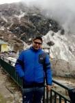 nitin, 37 лет, Patna