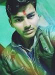 Sanjay, 25  , Chennai