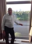 Vladimir, 65  , Moscow