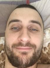 Vladimir, 28, Ukraine, Kremenchuk