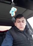 Sergey, 30  , Karagandy