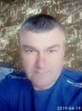 sergey, 54, Ukraine, Kharkiv