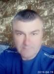sergey, 55  , Pilsen