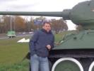 Dmitriy, 47 - Just Me Photography 1
