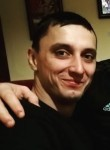 Gosha, 21, Kharkiv