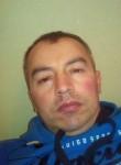 Misha, 45  , Khujand
