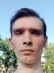 Sergey, 29, Krasnodar