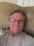 Guy, 55, Ottawa