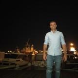 Arjan, 27  , Rodos