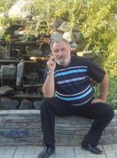 Boris, 67, Russia, Ufa