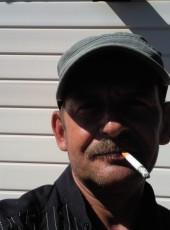влад, 54, Russia, Feodosiya