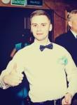 Anton, 25, Gomel