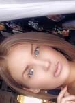 Ekaterina, 25  , Uvelskiy