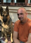 Andrey, 40, Slavuta