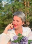 Tatyana, 49, Moscow