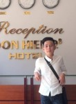 Duy, 24  , Thanh Pho Ha Long