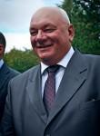 Kirill, 63  , Krasnoznamensk (MO)