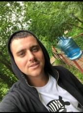 Pavel , 30, Russia, Sergiyev Posad