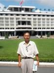 Mai, 51  , Hanoi