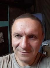 Pavel, 52, Russia, Izhevsk