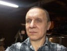 Pavel, 52 - Just Me Photography 2