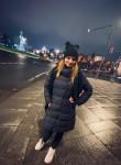 Alina, 29, Pskov
