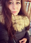 Anastasiya, 22, Igra