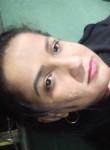 Ana Paula, 29  , Jaragua