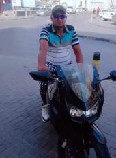 Azeem, 28, Pakistan, Islamabad