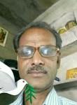 Rajendarsain , 50  , Pali (Rajasthan)