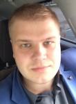 valeriy, 32  , Orel