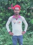 Prem kumar, 19, Jaipur