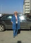 makshanova57