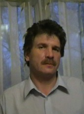 aleksandr, 49, Russia, Tolyatti