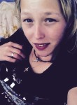 kristina, 24  , Berezovyy