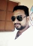 Badal Kumar, 31  , Bhadrakh