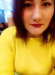 Anastasiya, 19, Orenburg