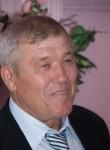 Viktor, 67  , Kaluga
