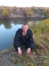 Aleksey, 49, Russia, Ishim