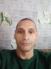 Sasha, 40, Republic of Moldova, Dubasari