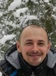 Ivan, 37  , Causeni