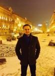Stanislav, 34, Minsk