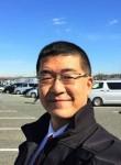 Wang  Lei, 61  , Washington D.C.