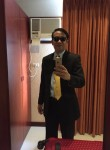 elliotcads, 42  , Naga (Bicol)