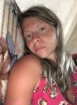 Ksyusha, 35  , Saint Petersburg