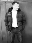 Sergey, 45  , Haysyn